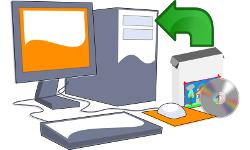 namestitev-programske-opreme
