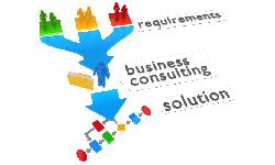 svetovanje-priprava-vodenje-izvedba-projektov